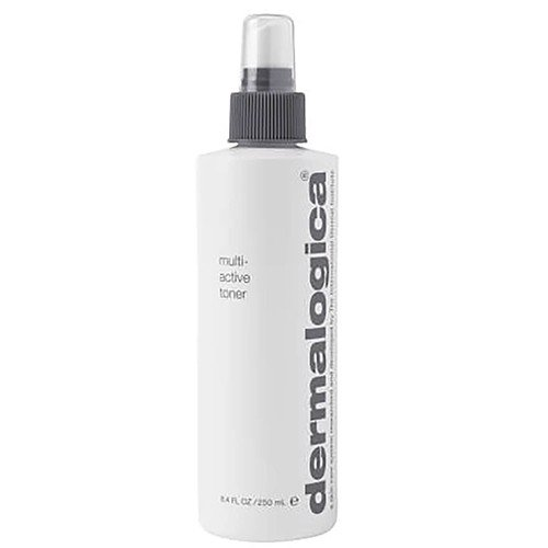 Multi-Active Toner 50ml