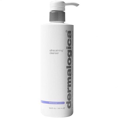 UltraCalmin Cleanser